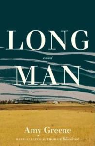 LONG-MAN-Amy-Greene-260x397
