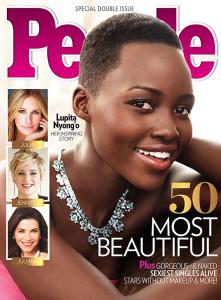 Lupita_Nyongo_People_Cover_ifwt