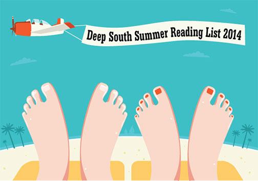 Summer-Reading-2014-art