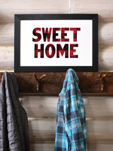 SweetMountainHomeWeb