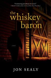 Whiskey-Baron-Jon-Sealy