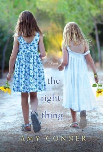 rightthing