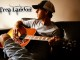 Southern Sound: Trea Landon Pays His Dues