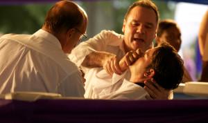 Rectify Baptism
