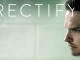 Catching Up on 'Rectify'