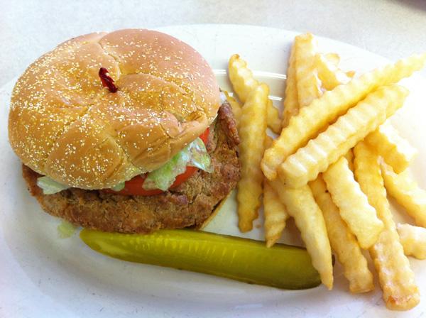 shrimpburger
