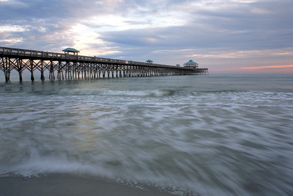 Folly-Beach-pier-waverush