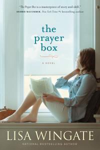 The-Prayer-Box-_-Cover-photo