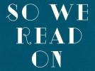 Literary Friday, Edition 117