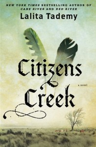 2014_CitizensCreek_lg