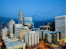 The Queen City on a Budget