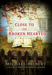 Close_to_the_Broken_Hearted