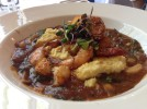 Shrimp and Grits: A History