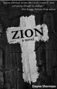 ZionThumbNail