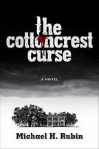 cottoncrest curse