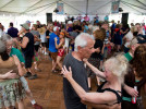 Celebrating 40 Years of Cajun and Creole Music