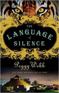 the langauge of silence