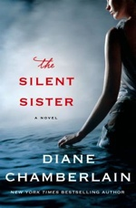 the-silent-sister-
