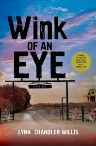 wink-of-an-eye