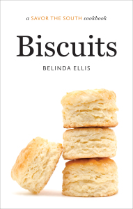 BISCUITS Cover Image
