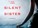Diane Chamberlain Dishes on 'The Silent Sister'