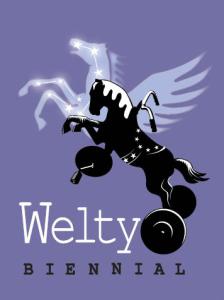 Welty-Biennial-logo