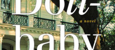 Unlocking the Secrets of Old New Orleans With Laura Lane McNeal