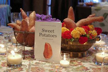 sweetpotatoestable