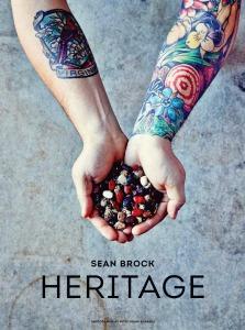 Heritage (Sean Brock)