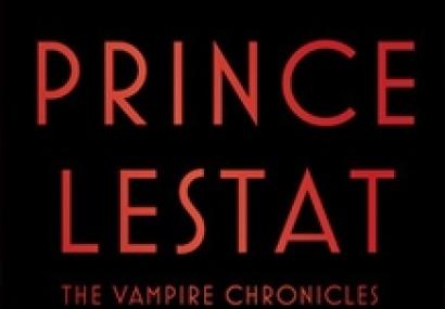 Lestat is Back!