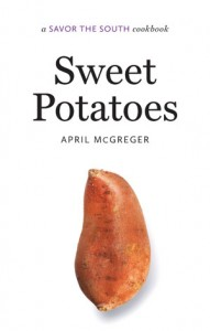 SWEET-POTATOES-Cover-Image
