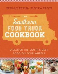 SouthernFoodTruckCookbook