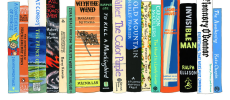10 Gifts for Southern Lit Lovers