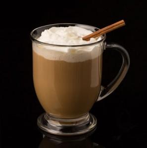 oldforgecoffe