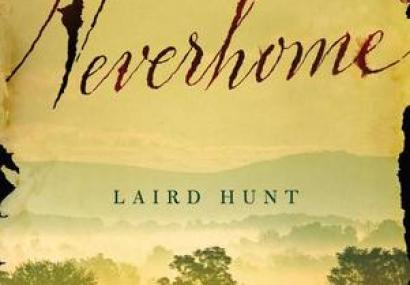 The Long March In 'Neverhome'