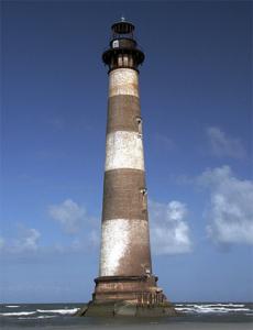 Morris Island