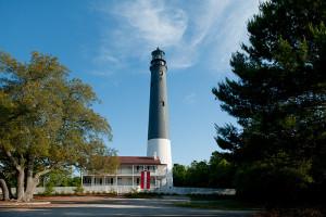 Pensacola-Lighthouse_02