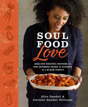Soul-Food-Love
