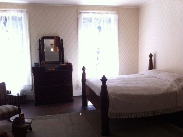 faulknerbedroom