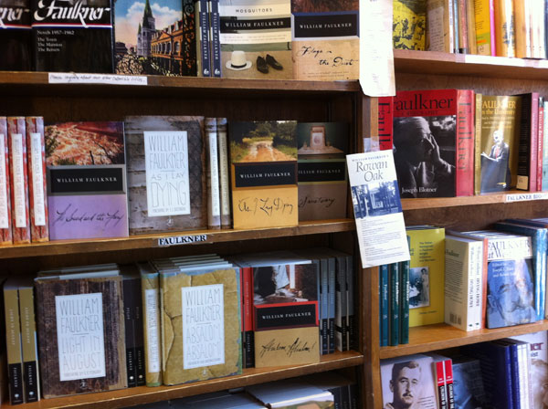faulknersquarebooks