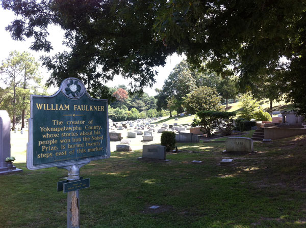 gravesign