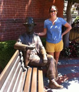 me&faulkner