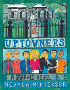 uptowners