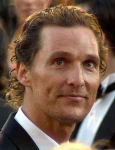 512px-Matthew_McConaughey_2011