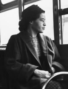 Rosa-Parks-bus