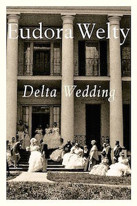 delta-wedding-picture