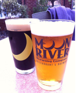 moonriverbrews