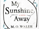 Interview With M.O. Walsh