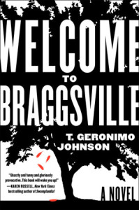 welcometobraggsville