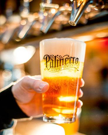 Palmetto-Brewing-Co
